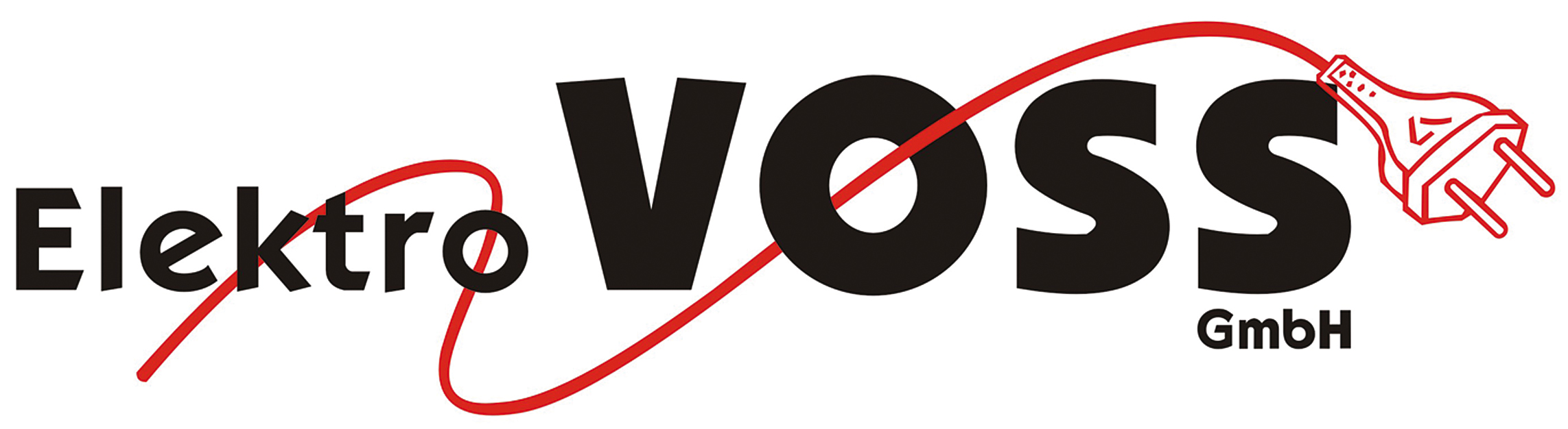 Elektro Voss GmbH
